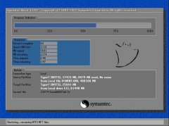 技术员联盟GHOST Win7x86 特别旗舰版 v2019年07月(无需激活)